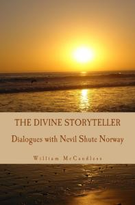 The_Divine_Storytell_Cover_for_Kindle