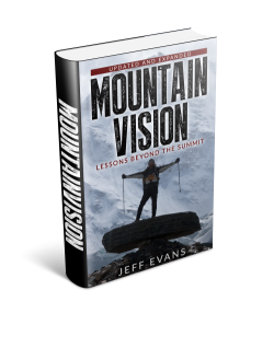 Get MountainVision in paperback or e-book formats.
