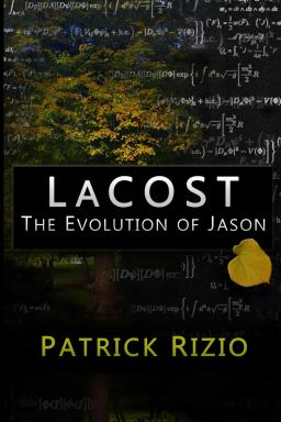 lacost_cover_for_kindle